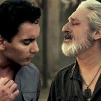 Ebi-&-Shadmehr-Aghili---Royaye-Ma-video