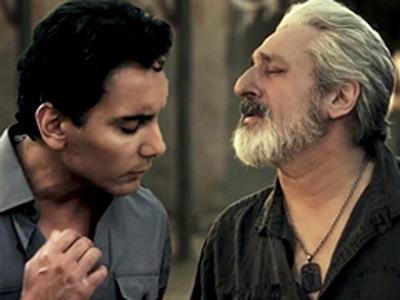 'Shadmehr Aghili' MP3s - RadioJavan.com