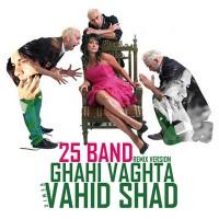 25-band-gahi-vaghta-(vahid-shad-remix)-f