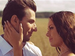 Amir-Farjam-Eshghe-Shirin-video