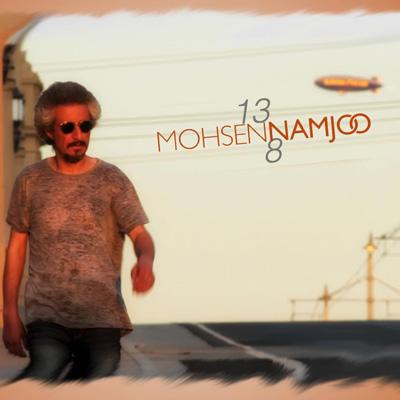 Mohsen-Namjoo-13-8-f