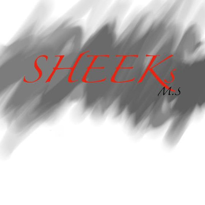sheek-f