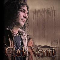 Carlo-Venti-Nameh-f