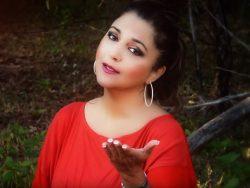 Shakila---Shekanjeh-Gar-video