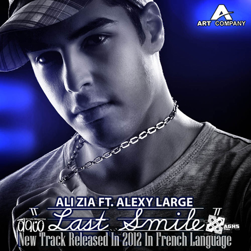 Ali-Zia-Alexy-Large-Last-Smile-f