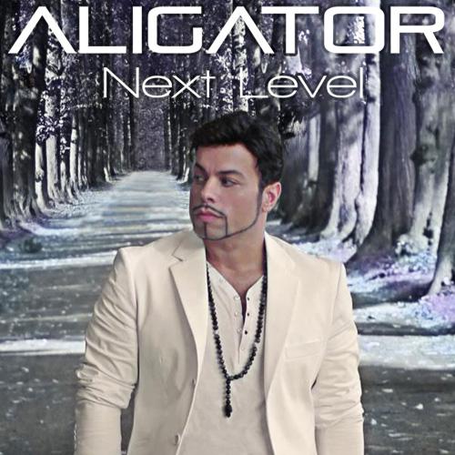 Aligator-Next-Level-f