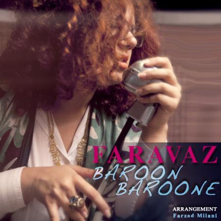Faravaz-Baroon-Baroone-f