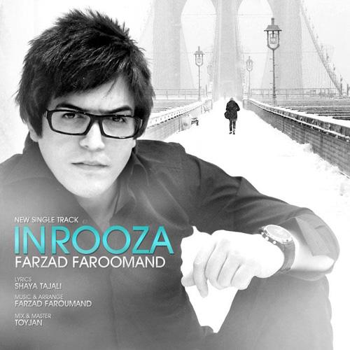 Farzad-Faroumand-In-Rooza-f