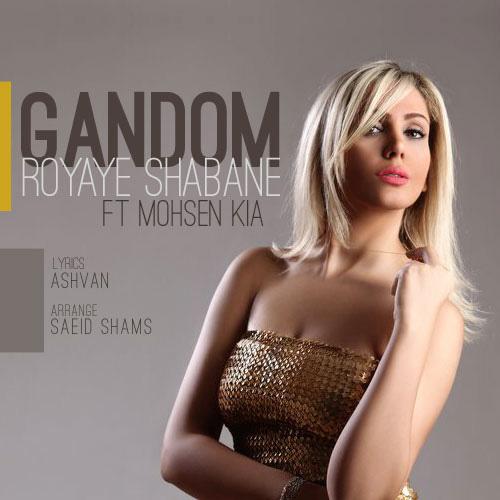 Gandom-Royaye-Shabane-(Ft-Mohsen-Kia)-f