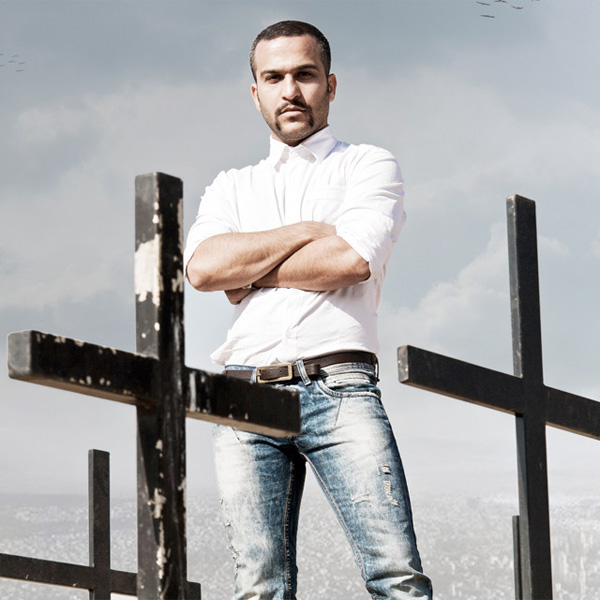 Mehdi-Shabe-Tarik-f