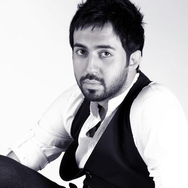 Mehdi-Yarrahi-Delshoreh-f