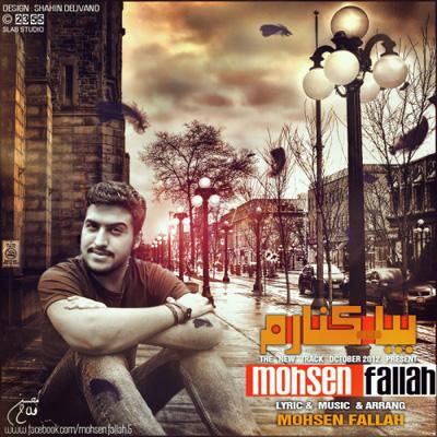 Mohsen-Fallah-Bia-Kenaram-f