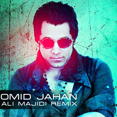 Omid-Jahan-Ali-Majidi-Remix-f