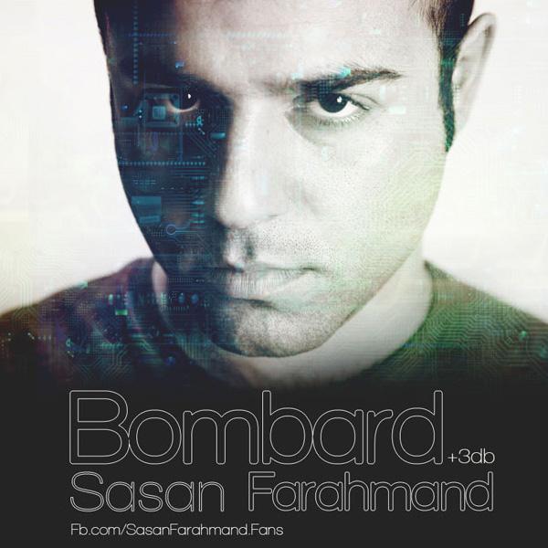 Sasan-Farahmand-Bombard-f