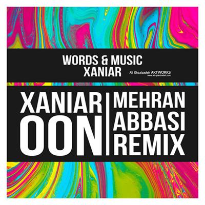 Xaniar-Khosravi-Oon-(Mehran-Abbasi-Remix)-f