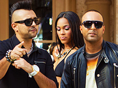 Arash-Sean-Paul-She-Makes-Me-Go-f