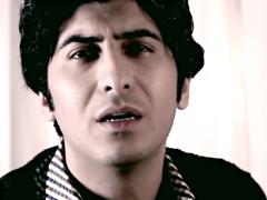 Arya-Aramnejad--Ghasedak-f