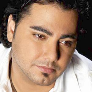 Azhdar Wahbi - Lem Bibura