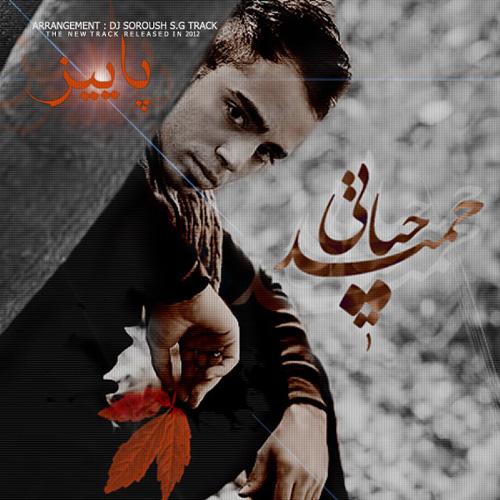 Hamid Hayati - Paeiz