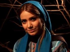 Nooshin-Tafi-Shabe-Yalda-f