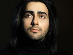 Reza-Saffari-Raghib-f
