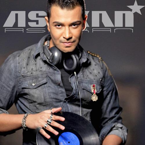 ashkan-bavaram-nabood-remix-f