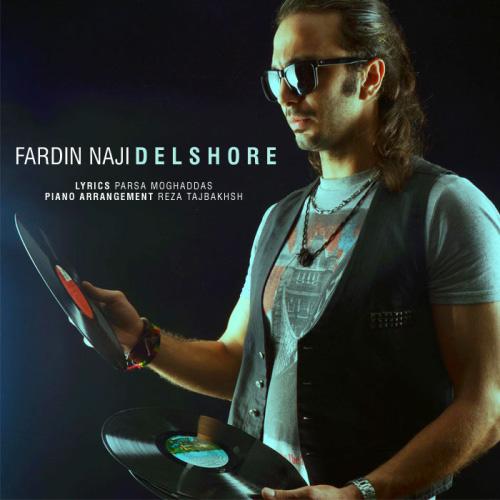 Fardin Naji - Delshooreh