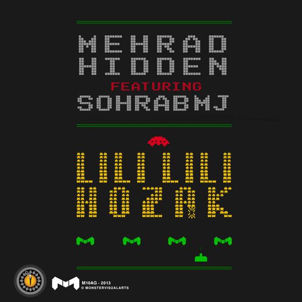 mehrad-hidden-lili-lili-hozak-(ft-sohrab-mj)-f