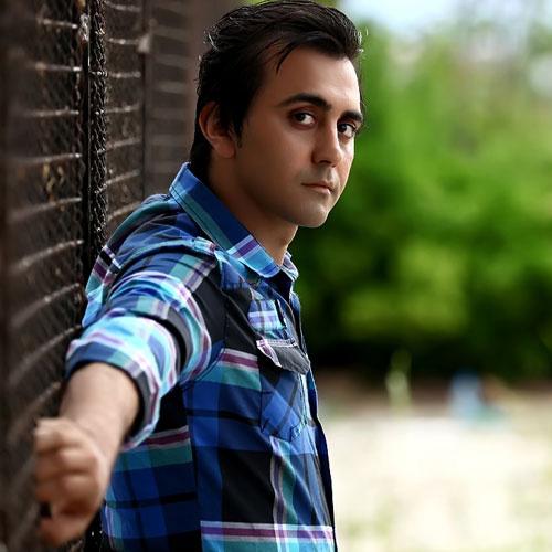 Omid Nemati - Eshghe Man
