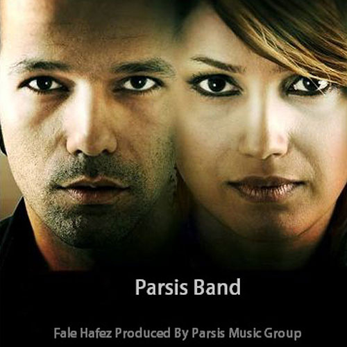 Parsis Band - Faale Hafez