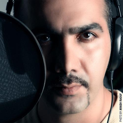 Better Now Download Mp3 Naji: 'Moje Tanha' MP3