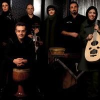 sepidosiah-music-band-bigharar-f