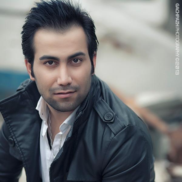 Arash-Khan-Ahmadi-Eshghe-Vaghei-f