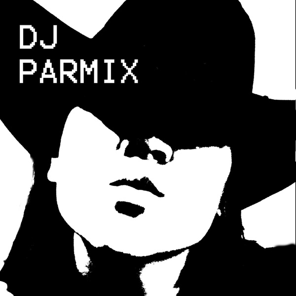Dj-Parmix-Persian-Techno-Vol-7-f