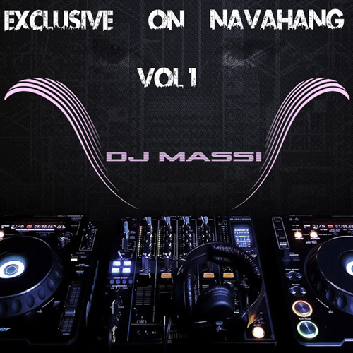 Dj-massi-swe-persian-dance-mix-vol-01-f