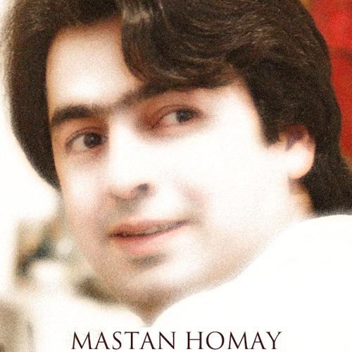 Mastan & Homay - Divaneh Cho Divaneh Bebinad Khoshash Ayad