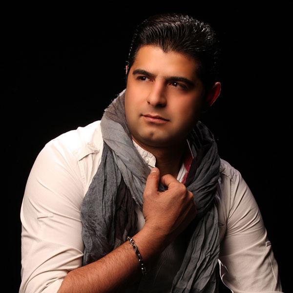 Mostafa Khalili - Ghalbe To