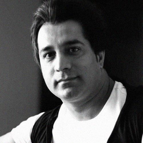 Omid-Jahan-Dj-Foad-Moghadam-Mix-f