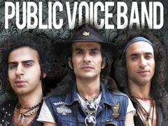 Public-Voice-Eshgho-Nefrat-f