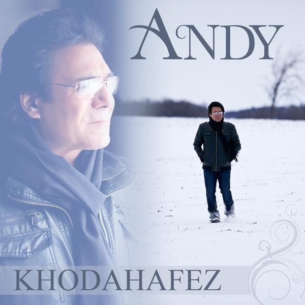 Andy - Khodahafez
