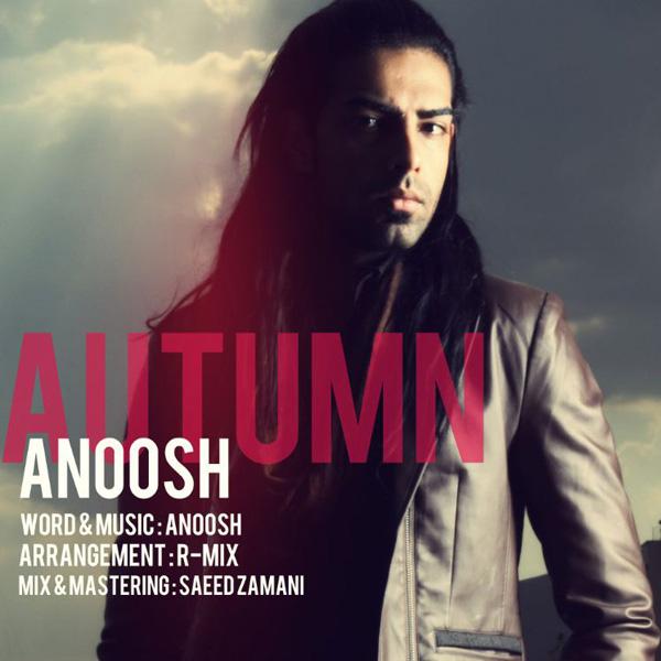Anoosh - Autumn
