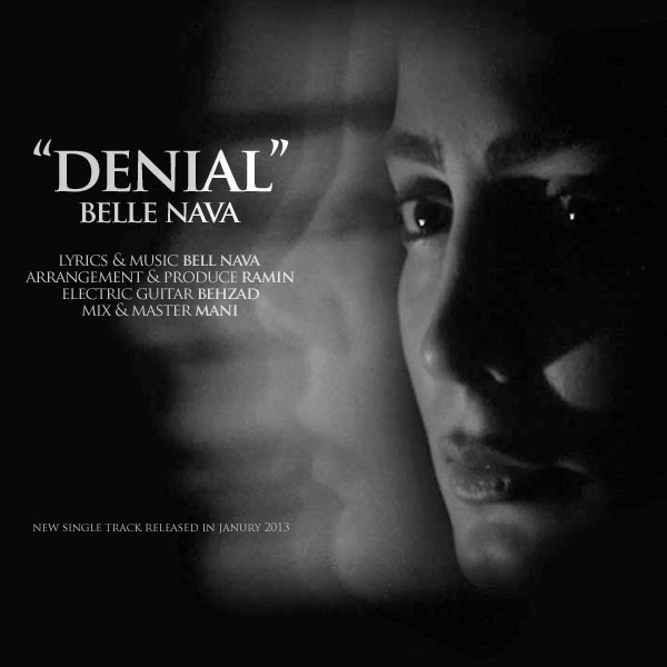 Belle Nava - Denial