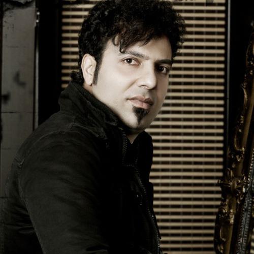 Hadi Deh Parvar & Farshad Vali - Tamoome