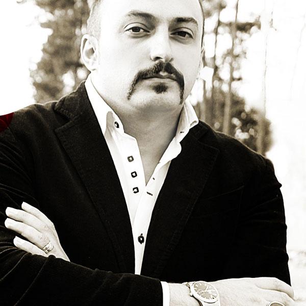 Masoud Mehrabi - Azabam Bede