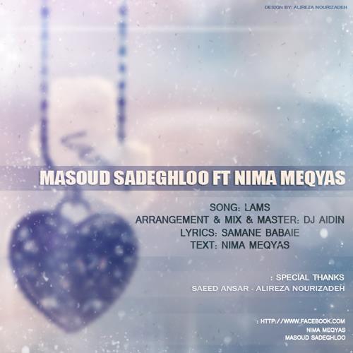 masoud-sadeghloo-lams-(ft-nima-meqyas)-f