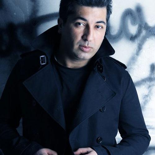 Mohammad Reza Azadpour - Jadoo