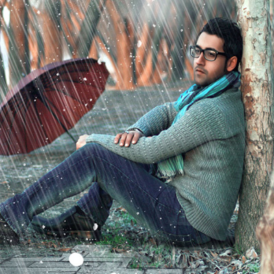 Mohammad Reza Babaeifar - Banoo