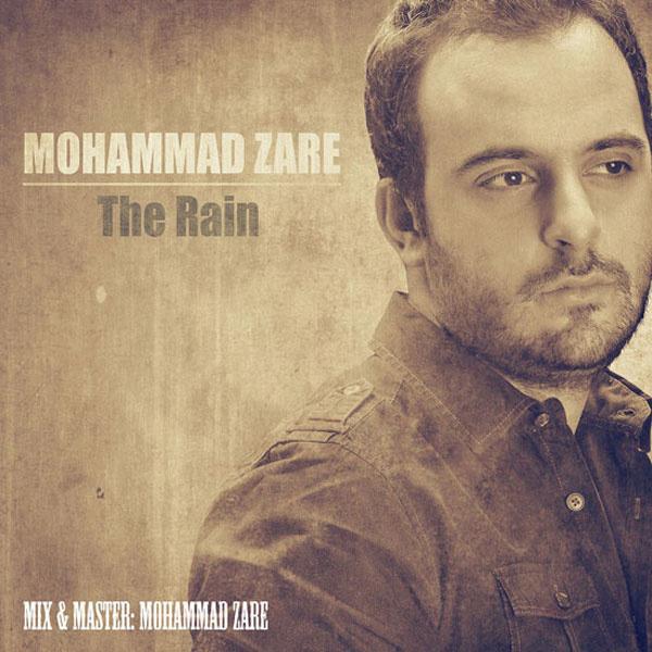mohammad-zare-baroon-f