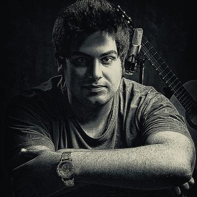 Mojtaba Yousefi - Tazahor Kon (House Dubstep)