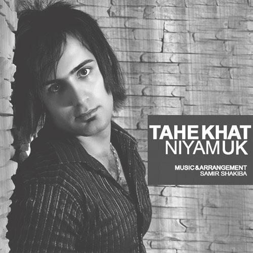 Niyam Uk - Tahe Khat